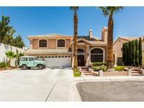 View 8980 Hillsboro Creek Ct Las Vegas NV