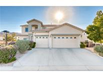View 4243 Jordanville St Las Vegas NV