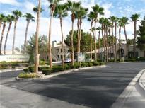 View Las Vegas NV