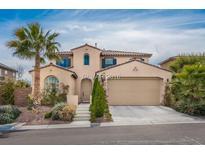 View 11421 Via Spiga Dr Las Vegas NV