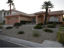 View 8856 Fort Crestwood Dr Las Vegas NV