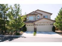 View 10660 Lago Cantini St Las Vegas NV