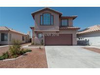 View 2319 Sierra Stone Ln Las Vegas NV