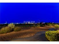 View 2804 Vista Butte Dr Las Vegas NV