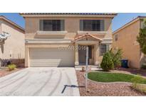 View 6674 Rumba Ct Las Vegas NV