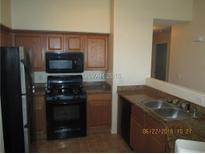 View 9303 Gilcrease Ave # 2217 Las Vegas NV