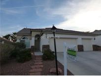 View 8029 Hidden Quail Ave Las Vegas NV