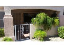 View 8450 Alta Dr # 128 Las Vegas NV
