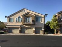 View 9125 Fish Tail Ave # 101 Las Vegas NV