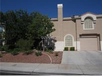 View 10168 Tumbling Tree St Las Vegas NV
