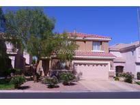 View 6813 Baby Jade Ct Las Vegas NV