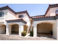 View 8455 W Sahara Ave # 263 Las Vegas NV