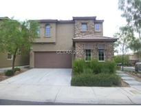 View 6560 Horatio Ct Las Vegas NV