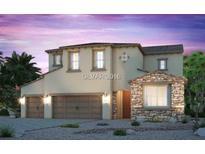 View 235 Cullerton St Las Vegas NV