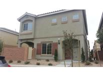 View 9561 Greensburg Ave Las Vegas NV