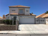 View 271 Westwind Rd Henderson NV