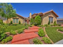 View 9455 Windham Heights Ct Las Vegas NV