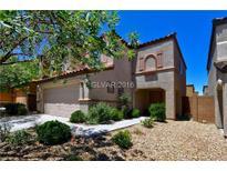 View 9110 Iron Cactus Ave Las Vegas NV
