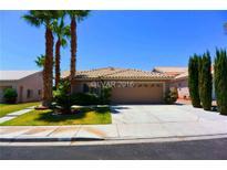 View 7701 Silver Mallard Ave Las Vegas NV