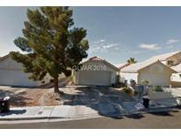View 5429 Moonstruck Ave Las Vegas NV