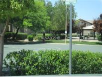 View 4575 Centisimo Dr # 201 North Las Vegas NV