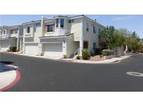 View 265 Green Peace Ct Henderson NV