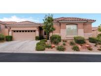 View 11742 Stonewall Springs Ave Las Vegas NV