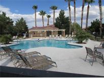 View 7315 Camrose Ridge Pl # 104 Las Vegas NV