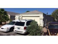 View 5917 Kentlands St Las Vegas NV