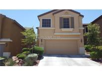 View 10667 Little Horse Creek Ave Las Vegas NV