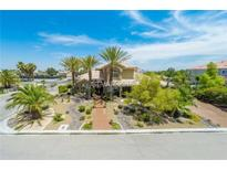 View 2104 Grand Island Ct Las Vegas NV