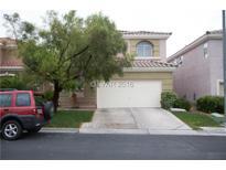 View 6839 Scarlet Flax St Las Vegas NV