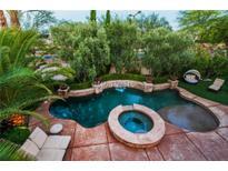View 1404 Saintsbury Dr Las Vegas NV