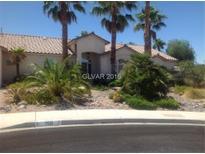 View 7521 Rema Ct Las Vegas NV