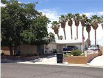View 5137 Rappahanock St Las Vegas NV