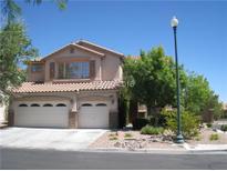 View 5052 Esposito Ave Las Vegas NV