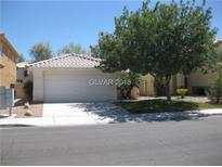 View 6817 Rancho Santa Fe Dr Las Vegas NV