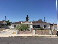 View 4318 Lorna Pl Las Vegas NV