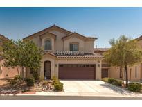 View 10426 Gabaldon St Las Vegas NV