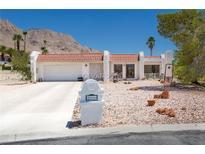 View 866 Mountridge Ct Las Vegas NV