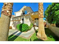View 8218 Tone St Las Vegas NV