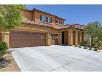 View 7720 Chartan Ave Las Vegas NV