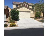 View 8333 Oasis Bloom St North Las Vegas NV
