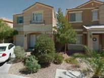 View 11101 Abbeyfield Rose Dr Las Vegas NV