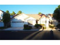 View 4916 Forest Oaks Dr Las Vegas NV