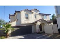 View 9931 Copano Bay Ave Las Vegas NV