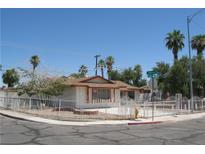 View 858 Laramore Dr Las Vegas NV