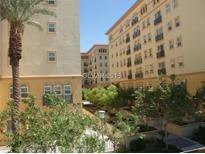 View 2455 W Serene Ave # 516 Las Vegas NV
