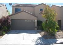 View 9119 Westchester Hill Ave Las Vegas NV
