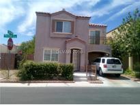 View 6653 Burbage Ave Las Vegas NV